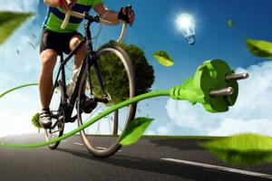 Recette nutrition sportive : Quelque soit votre activité sportive, vous avez besoin de (re)charger les batteries © lassedesignen - Fotolia.com