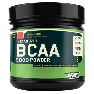 Le marché de la protéine et en particulier celui des BCAA a le vent en poupe.  Par exemple, chez Diet Boutique, 200 produits différents sont vendus !