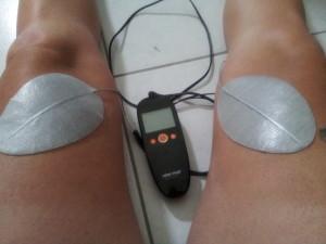 electrodes-veino-plus-sport