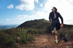 Stage trail : Découvrez de nouveaux horizons ! © Fotolia