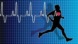 De nombreuses utilisations débouchent de l'analyse de la frequence cardiaque. © runnersworld.fr