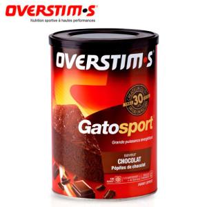 Gateau sport recette : Ceux de la marque Overstim's sont les plus connus. Disponible en plusieurs parfums chez Planet Jogging