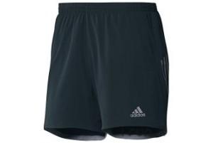 Le short Adidas Supernova est disponible chez I-Run à 20 euros !!! Profitez en cliquant sur l'image...