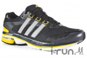 Adidas Glide 5 : le modèle de l'année 2013 est sur I-Run