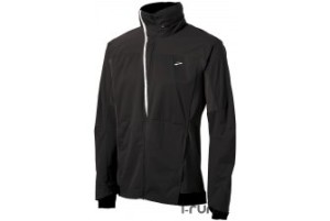 i-run-brooks-veste-silver-bullet-jacket
