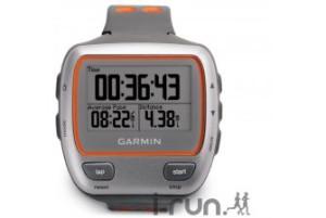 Garmin 310 XT est chez I-Run