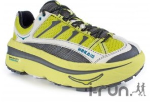 i-run-hoka-one-one-mafate-2