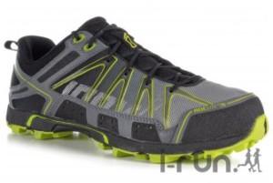 Trail chaussure Inov 8 Roclite 295 : Elle est vendue dans cette colorie sur I-run à moins de 90 euros ! Cliquez ici pour en profiter !