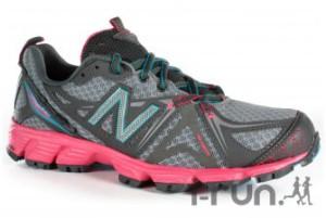 Ces chaussures New Balance 610 sont disponibles chez notre partenaire I-Run