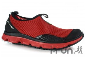 ab8f5a4b1ae Equipement trail Salomon   Ce modèle est disponible chez I-Run en cliquant  ici !