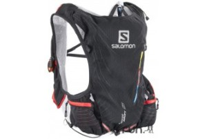 Salomon Skin Lab : Voilà la version 2013 disponible sur I-Run