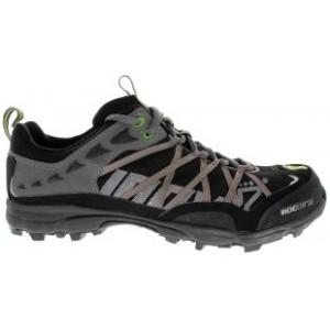 Trail chaussure Inov 8 Roclite 295 : Elle est disponible dans de nombreuses tailles à moins de 75 euros ! Voyez de vous même....