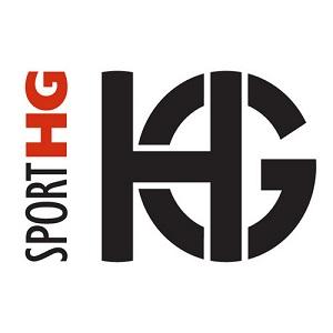 Voiçi le logo de la société espagnole. © Sport HG