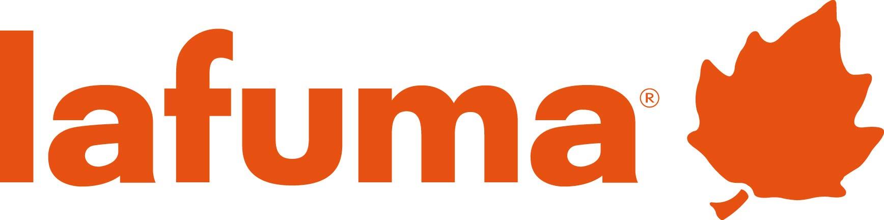 logo-lafuma