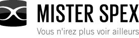 logo-mister-spex-fr