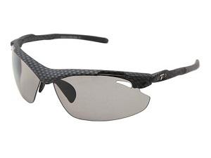 Les lunettes de sport Tifosi vous protègeront du soleil... © Tifosi