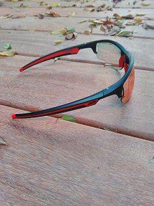 lunettes julbo venturi profil
