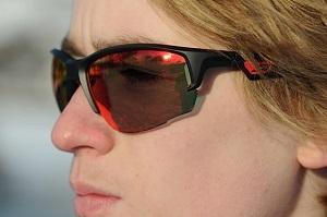 Vous trouverez ces lunettes running Julbo chez nos partenaires. © Julbo