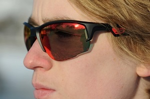 Test des lunettes Julbo Venturi – Testeur Outdoor