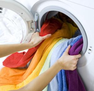 Entretien chaussures : Vous devez éviter la machine à laver. © kalcutta - Fotolia.com