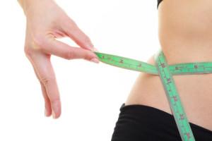 Le sport fait il vraiment maigrir ? © Voyagerix - Fotolia.com