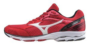 Marathon De Quelles Un Drop Avec Le Pour 8 Minimum Courir Chaussures N8nvmOw0