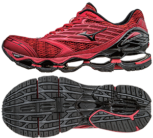 mizuno-wave-prophecy-5