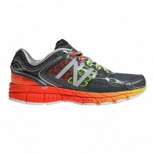 j'aime bien le style de ces chaussures running , et vous ? © New Balance