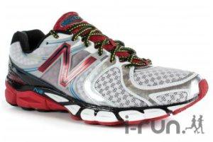 Choisir chaussures running  : Vous trouverez plusieurs coloris chez nos partenaires. © I-Run