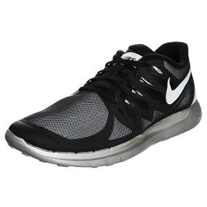 Comment trouvez vous le look de ces chaussures de running Nike ? © Nike