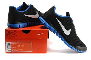 soldes chaussures running nike