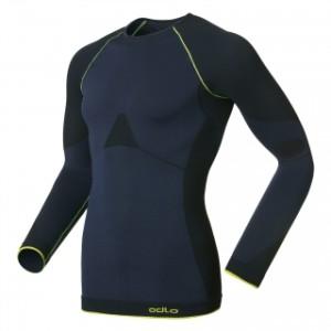 odlo-tee-shirt-evolution-greentec-manches-longues
