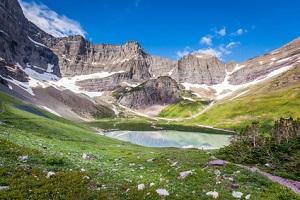 Stage de trail : Vous pourriez en prendre plein la vue...