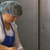 Alimentation et santé : Lifefood mise sur l'hygiène pour séduire ses acheteurs...