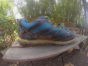 profil-chaussure-trail-Raidlight-dual-finger