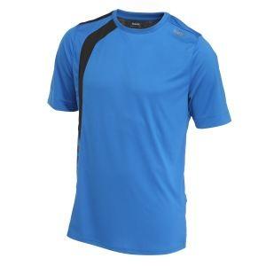 Un tee shirt course à pied Reebok