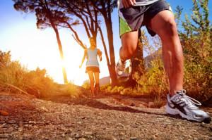 Protéines et sports : font ils bon ménage ?