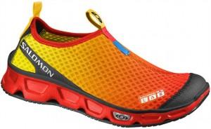 3190ec49340 Equipement trail Salomon   Test de la chaussure Salomon RX SLAB ...