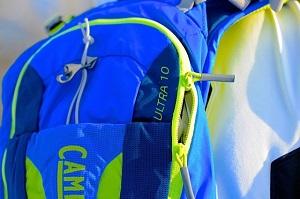 J'aime bien le look de ce sac Camelbak, et vous ? © Testeurs-Outdoor