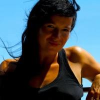 Tereza, la fondatrice de Lifefood