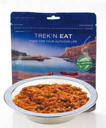 Trek'n eat : je trouve leur emballage réussi et vous ?
