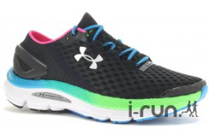 under-armour-speedform-gemini-2